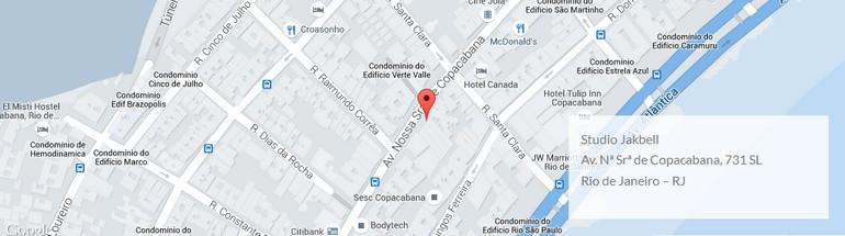 coneca_o_studio_mapa